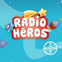 Radio Héros