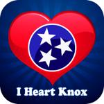 I Heart Knox