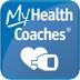 29.MyHealth Coaches Diabetes