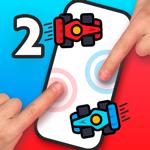 Jeux à deux : multijoueur на пк