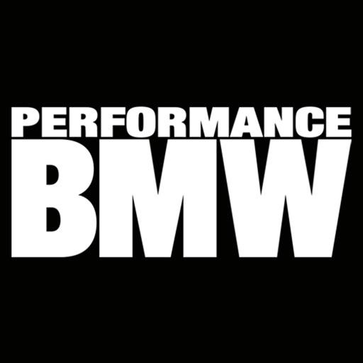 Performance BMW