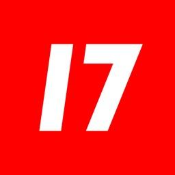 17LIVE- 17LIVE(Live Streaming)