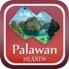Palawan Island Tourism - Guide