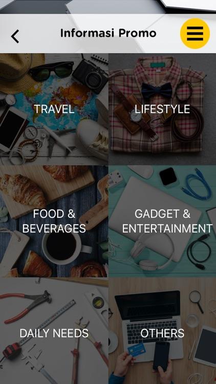 Mega Credit Card Mobile screenshot-6
