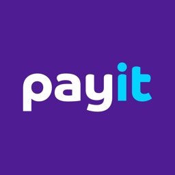 payit wallet