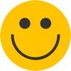 Standard Emoticons Reviews