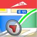 41.RTA Smart Drive سمارت درايف