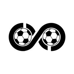 foopa11: For Football fans