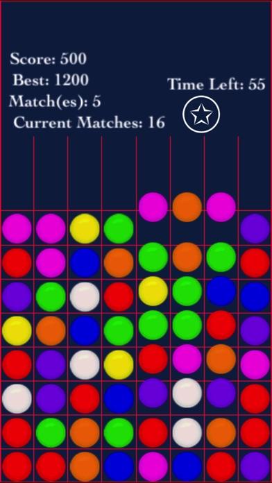 https://is2-ssl.mzstatic.com/image/thumb/Purple115/v4/69/d7/0d/69d70d73-4adf-cf25-9610-542f37dc619d/source/392x696bb.jpg