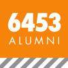 Places App, Inc - 6543 Alumni  artwork
