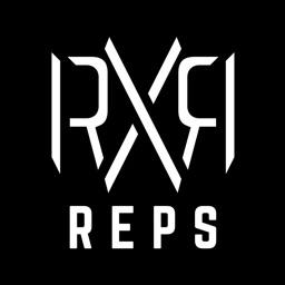 Reps: Strength Fitness Classes
