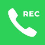 Enregistrement d'appel pour pc