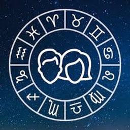 Zodiac Point Daily Horoscope