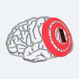 NeuroKeypoint AR