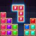 Block Puzzle: Star Gem Hack Online Generator