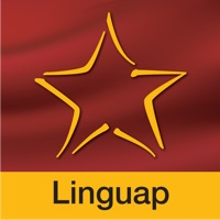 Codes for Linguap Lite Hack