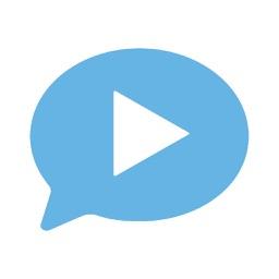 弹幕TV—用于哔哩哔哩Bilibili