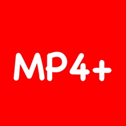MP4Plus converter