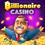 Billionaire Casino Slots 777 pour pc