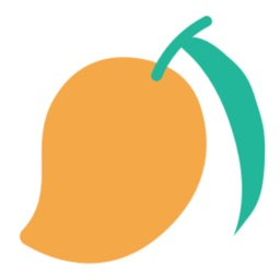 Mango Drive