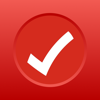 Intuit Inc. - TurboTax: File Tax Return  artwork