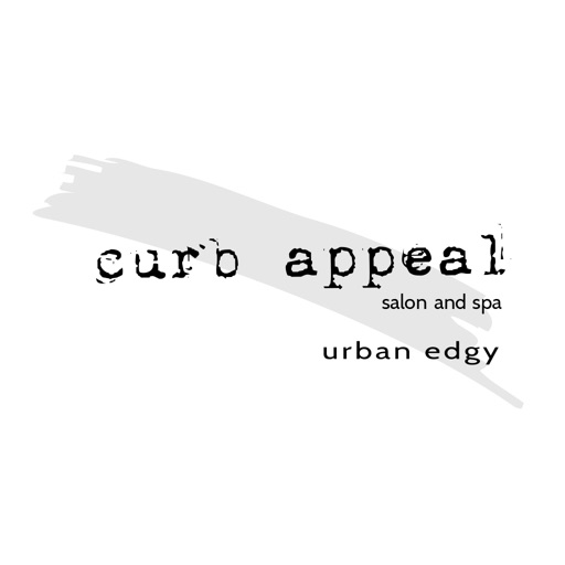 Curb Appeal Salon and Spa