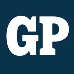 Göteborgs-Posten на пк