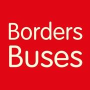 Borders Buses