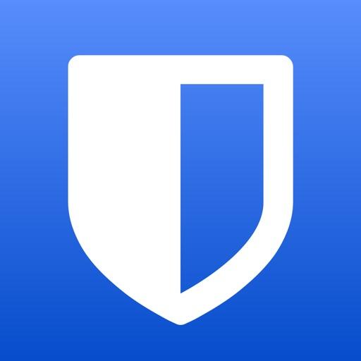 Bitwarden wachtwoordbeheerder