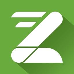 Zoomcar-Self drive Car rental