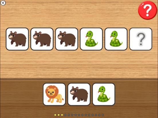 Injini screenshot four