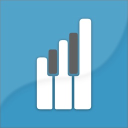 Piano Marvel - Lessons & Music