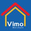 VIMO Merchant