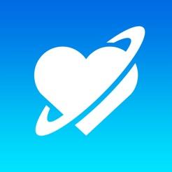 Loveplanet - Знакомства Рядом