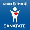 Allianz-Tiriac Sanatate