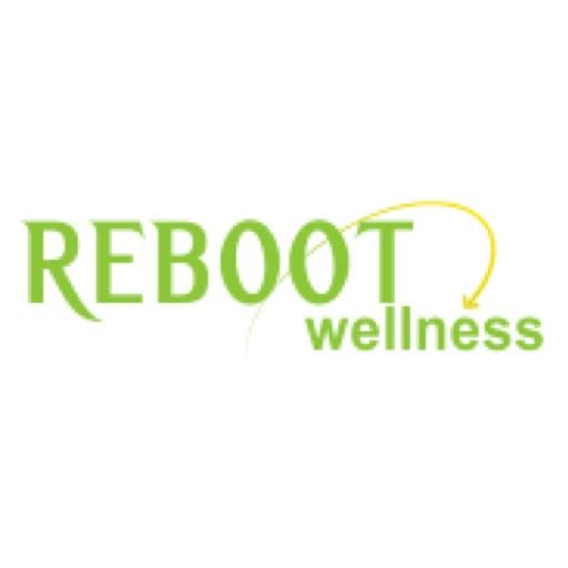 Reboot Wellness