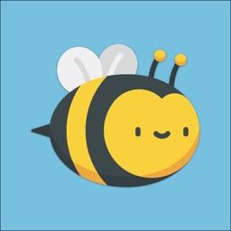 Spellbee: Spelling Bee Games