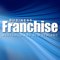 App Icon for Business Franchise App in Nigeria IOS App Store