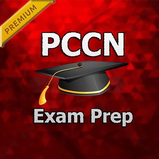 PCCN MCQ Exam Prep Pro