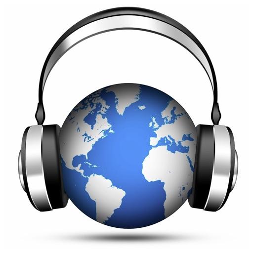 Audio Truyện - Nghe & cảm nhận