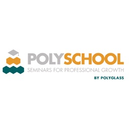 Polyglass USA Events