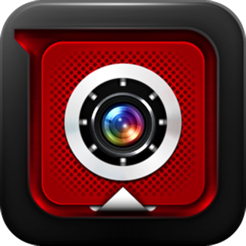 Photo Privacy Pro