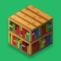 Ícone do app Minecraft: Education Edition
