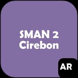 AR SMAN 2 Cirebon 2018