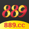 899彩票-注册送19