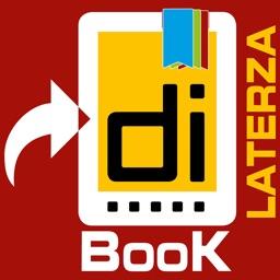Laterza diBook