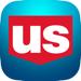 81.U.S. Bank