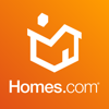 Homes for Sale, Rent