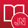JN Reader - from JAMA Network