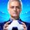 Top Eleven Fußballmanager 2021
